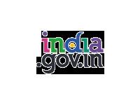 India-Gov